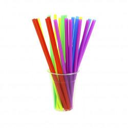 Vaso Plástico Pet 946 ml