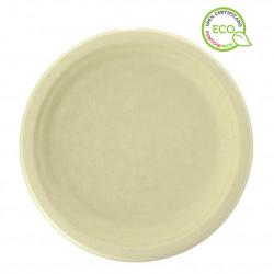 Brocheta Bambu Fantasia 12 cm Especial para Pintxos y Tapas de comida