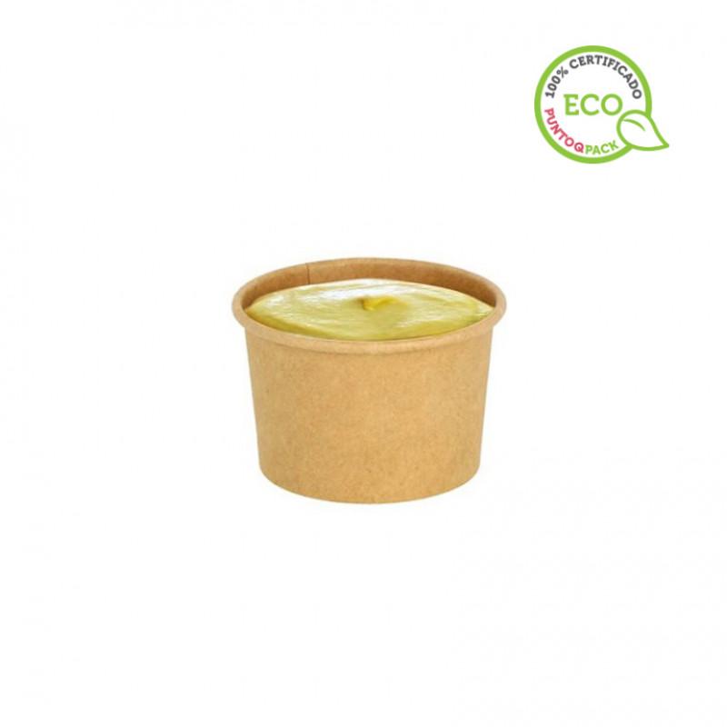 Tapa Plastico Travel para vaso cafe 378