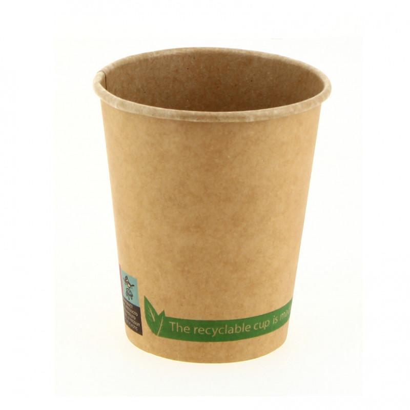 Caja Mini para Pasta 360ml (50und)