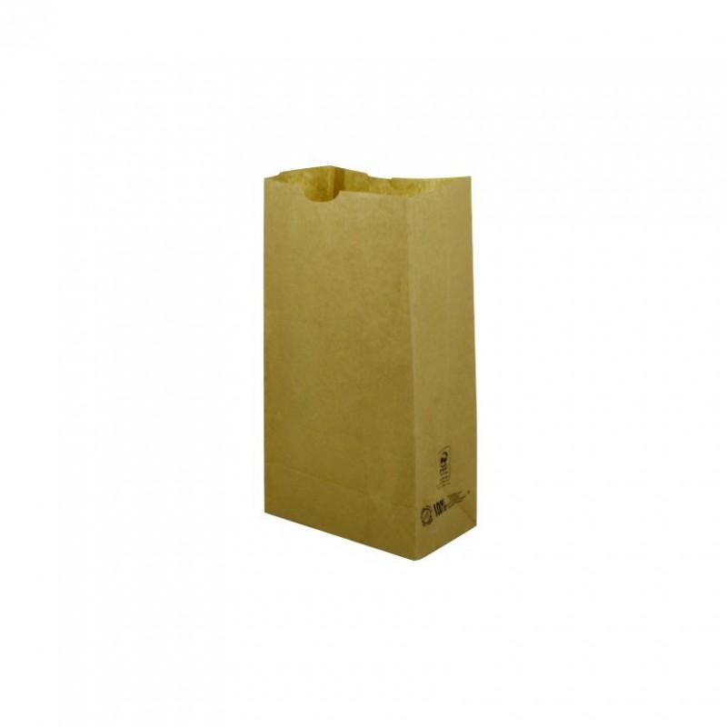Tapa Plana Plastico Vaso 374