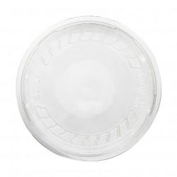 Plato de Porex 17 cm