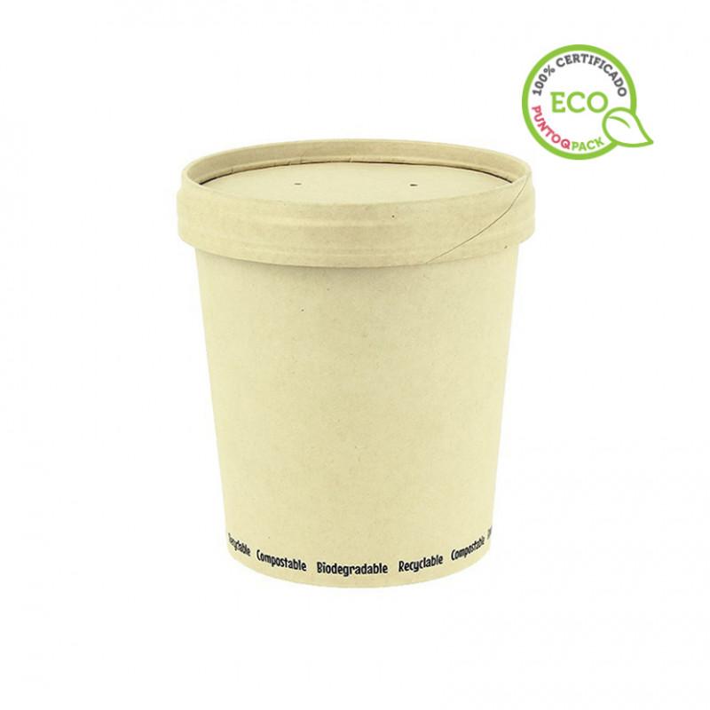 Vaso de plastico catavinos 90 ml