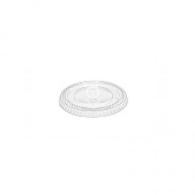 Laminas Adhesivas Absor Trap 6 Luxer 11W