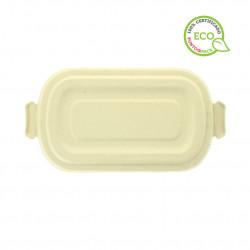 Secador manos Liso Acero Inox 1640W