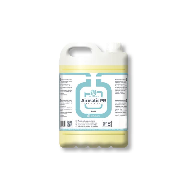 Botella Plastico Transparente 500 cc