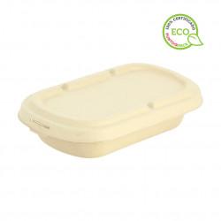Tapa Carton para envase A2200/500 - 500 und.