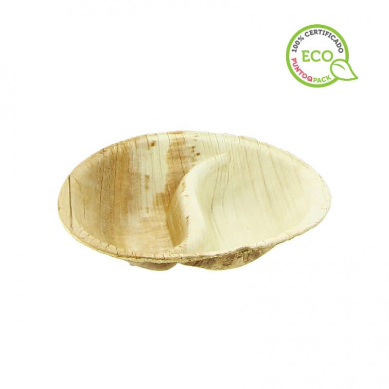 Pincho de Bambu Baston 70mm