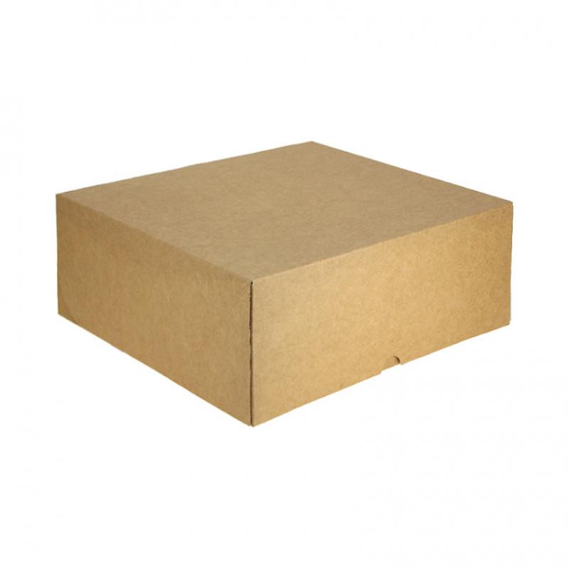 Bandeja Cartón para Fritos decoración Periodico (50 und)
