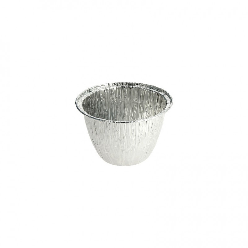 Plato de plastico cuadrado Pizarra 11x11cm (320 und)