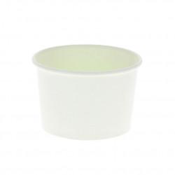 Mini envase de Cartón para Pasta
