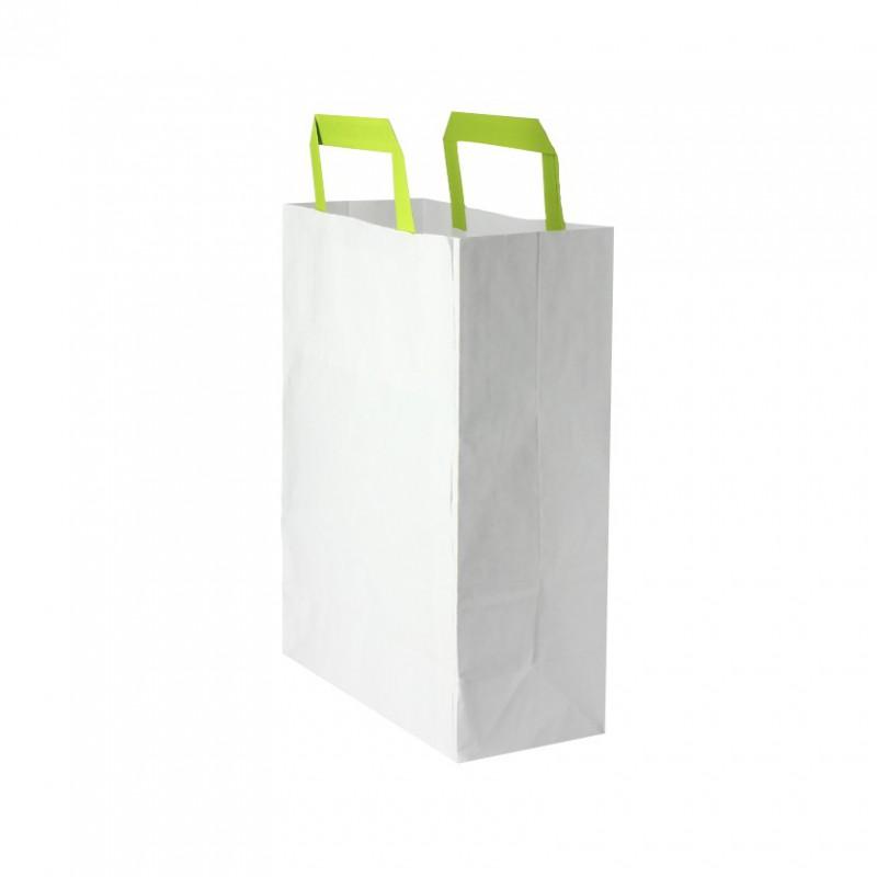 Tapa Travel Plastico Vaso 118 ml