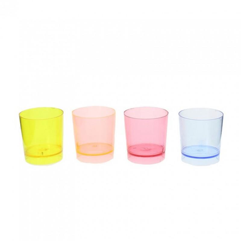 Vaso de Plastico 475 ml